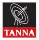 Tanna Electronics
